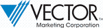 Vector Marketing Canada Ltd.