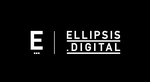 Ellipsis Digital (rTraction)