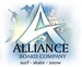 Alliance Board Company/Surf-Skate-Snow