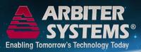 Arbiter Systems Inc