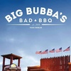 Big Bubba's Bad BBQ