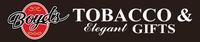 Boyd's Tobacco & Elegant Gifts dba of JMG Retail Holdings, LLC