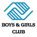 Boys and Girls Club of the Central Coast