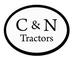 C & N Tractors
