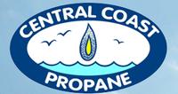 Central Coast Propane