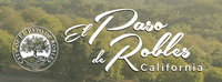City of Paso Robles Recreation Services