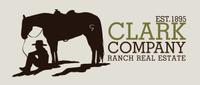 Clark Company