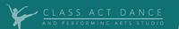 Class Act Dance Studio