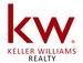 Keller Williams Realty North County