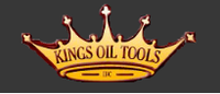 Kings Oil Tools Inc.