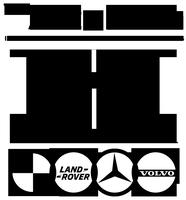 The AutoBahn Autowerks