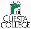 San Luis Obispo County Community College District / Cuesta College
