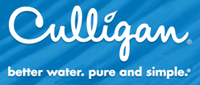 Culligan San Paso Co., Inc