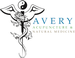 Avery Acupuncture & Natural Medicine