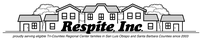 Respite, Inc.