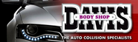 Davis Autobody North