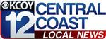KCOY CBS/FOX 12 Television
