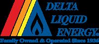 Delta Liquid Energy