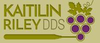 Kaitilin K Riley DDS, Inc