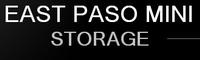 East Paso Mini Storage
