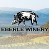 Eberle Winery Ltd