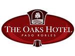 The Oaks Hotel & Suites and Indulge Restaurant