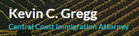 Law Offices of Kevin C. Gregg, a Professional Corporation