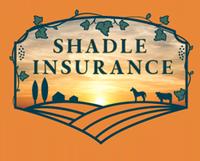 Shadle Insurance