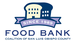 Food Bank Coalition of SLO County