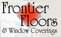 Frontier Floors & Window Coverings