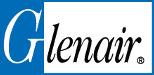 Glenair Inc.