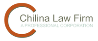 Chilina Law Firm, a Professional Corporation