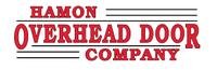 Hamon Overhead Door Company