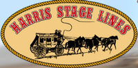 Harris Stage Lines