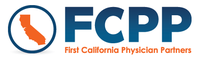 First Choice Physician Partners(FCPP) Family Health, Templeton