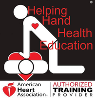 Helping Hand Health Education