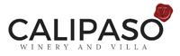CaliPaso Winery