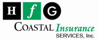 HFG Coastal Insurance Services, Inc.