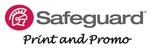 Safeguard Print & Promo