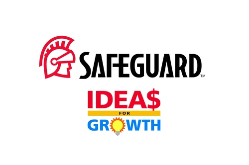 Gallery Image Safeguard_Ideas_Card.jpg