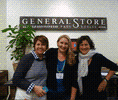 General Store Paso Robles