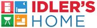 Idlers Home