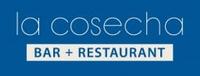 La Cosecha Bar & Restaurant