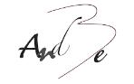 AndBe Boutique