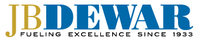 J. B. Dewar, Inc.