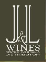 J & L Wines