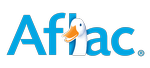 AFLAC (American Family Life Assurance Company)