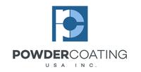 Powder Coating USA, Inc.