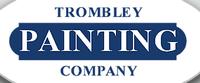 Trombley Painting Co.