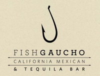 Fish Gaucho and Tequila Bar